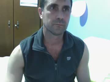 Cock Jockeys Gay Cams Presents Shtarkelu Homemade Gymbunny Style Sex Stream Guestmodel Webcam Show