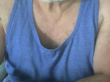 Cock Jockeys Gay Cams Presents Followyourjoi Homemade Bigcock Style Oral Sexchat Top Webcam Show