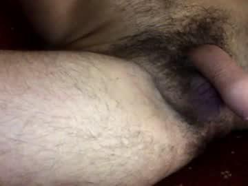 Cock Jockeys Gay Cams Presents Daneio1111 With Flags Style Contest Webcam Top Webcam Show