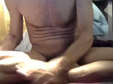 Cock Jockeys Gay Cams Presents Gentlement_boy Homemade Hada Style Messy Sexcam Guest Webcam Show